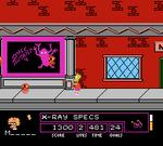 Space Mutants screenshot.png