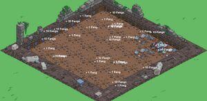 THOHXXIX Old Ruins 1.jpg