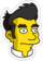 Tapped Out Scotty Boom Icon.png