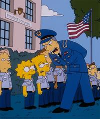 The Secret War of Lisa Simpson promo.png
