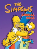 The Simpsons Annual 2012.png