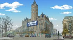 Trump Hotel.png