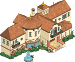 Van Houten Villa.png