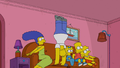 YOLO Couch Gag15.png