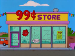 99¢ Store.png