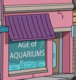 Age of Aquariums.png