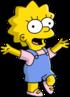 Baby Lisa.png