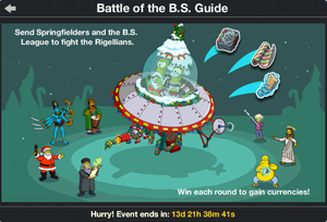 Battle of the B.S. Guide.png