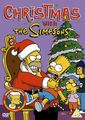 Christmas With The Simpsons.jpg
