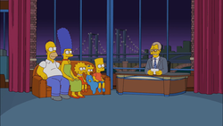David Letterman couch gag.png