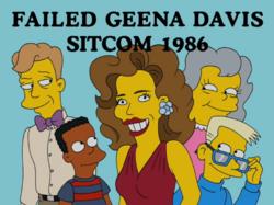 FailedGeenaDavisSitcom1986.png