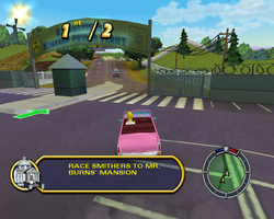 Hit and run screenshot.png