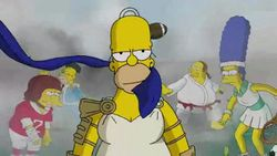 Homer and Tap Ball.jpg
