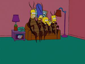 Ice Cream of Margie (with the Light Blue Hair) Couch Gag.png