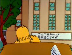 Internal Revenue Service.png