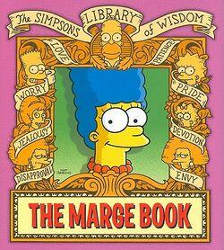 Marge book.jpg