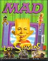 Mexican MAD Magazine 5 (2004 - present).jpg