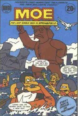 Moe The Last Single Man in Springfield.jpg