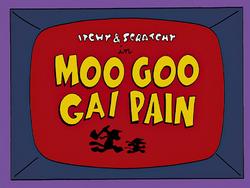 MooGooGaiPain.png