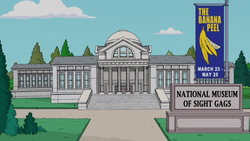 National Museum of Sight Gags.png