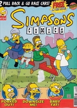 Simpsons Comics 154 (UK).png