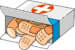Small Band-Aid Box.png