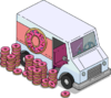 TSTO Donut Truck.png