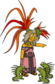 Tapped Out CIL Train Iguanas.png