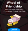Tapped Out I Choo-Choo Choose You Train Unlocked.png