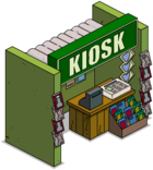 Tapped Out Kiosk.png