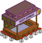 Tapped Out Moe's Express.png