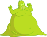 Tapped Out SpaceMarshmallow Emulate Homer.png