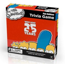The Simpsons 25th Anniversary Fan Edition Trivia Game.jpg