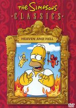 The Simpsons Heaven and hell Classic.jpg