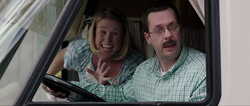 We're the Millers.png
