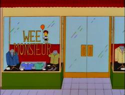 Wee monsieur.png
