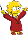 Wizard Lisa.png