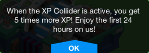 Xp Collider Message.png