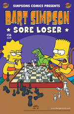Bart-56-Cover.png