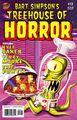 Bart Simpson's Treehouse of Horror 12.jpg