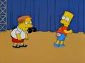 Bart Star - FAT Bart.png