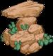 Cactus Rock 2.png
