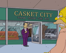 Casket City.png