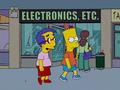 Electronics, Etc..png