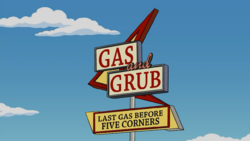 Gas and Grub.png