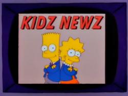 Kidz Newz.png