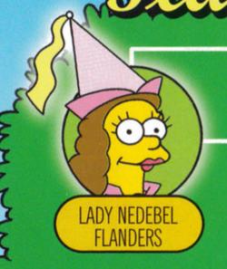 Lady Nedebel Flanders.png