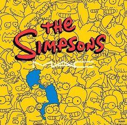 Mac Cosmetics Simpsons.jpg
