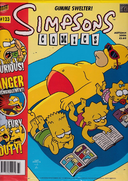 Simpsons Comics 123 (UK).png