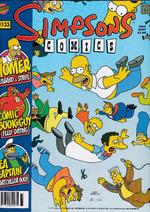 Simpsons Comics 133 (UK).png